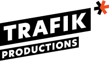 Trafik Productions